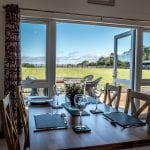 Ockeridge Rural Retreats Worcestershire