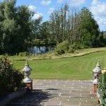 Oldcastle Cottages