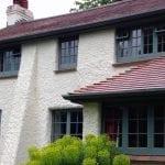 Perrycroft Holiday Cottages Malvern