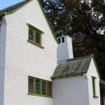 Perrycroft Holiday Cottages Worcestershire