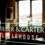 Miller Carter
