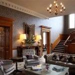 Brockencote Hall Hotel Kidderminster