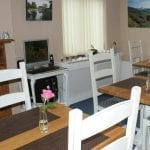 Orchard Side Bed And Breakfast Malvern