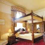 The Cotford Hotel Malvern