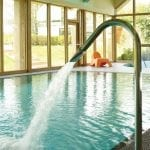 The Elms Hotel Spa Worcester