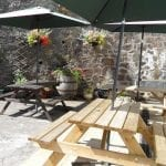 The Wyche Inn Malvern