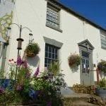 Hope Pole Inn Worcestershire