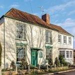 Arbour House