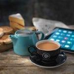 Coffee 1 Evesham