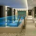 Dormy House Hotel And Spa Worcestershire