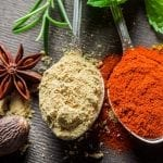 Spices Restaurant Bromsgrove