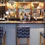 The Fish And Anchor Inn Worcestershire