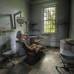 Top Escape Rooms Worcestershire