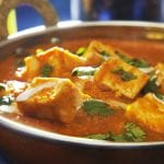 Broadway Indian Restaurant
