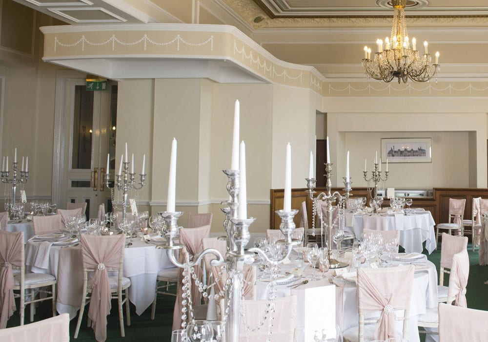 Chateau Impney Hotel And Exhibition Centre Droitwich
