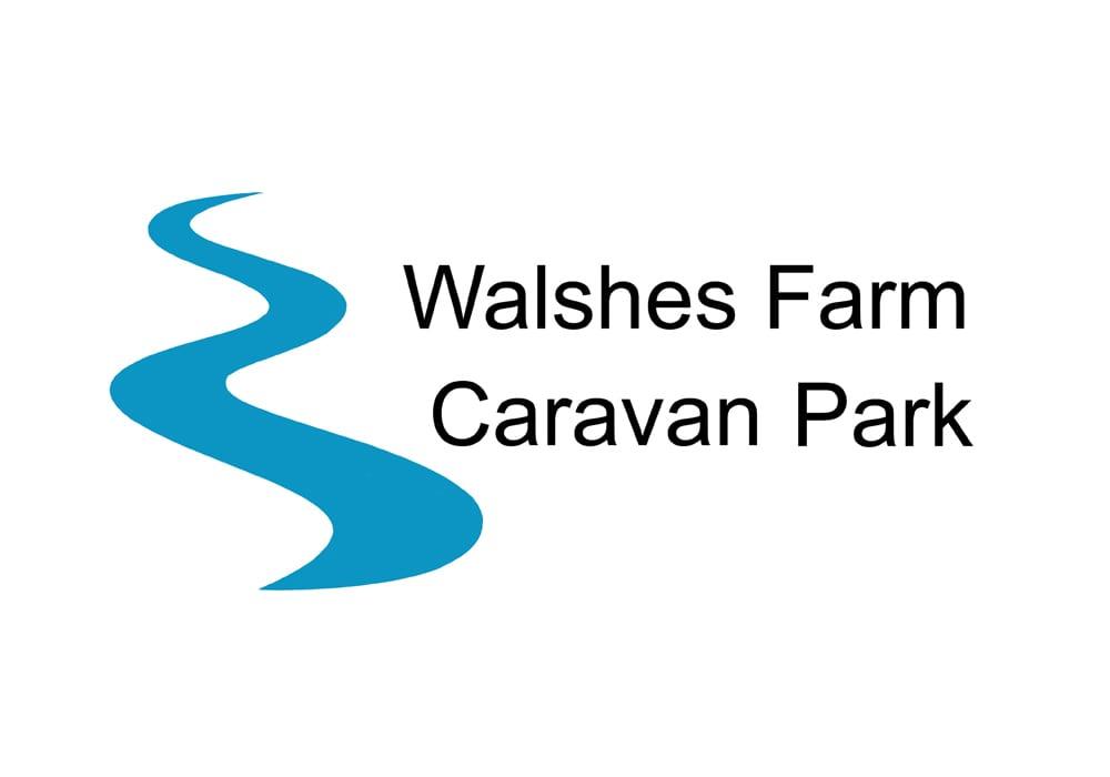 Walshes Caravan Park
