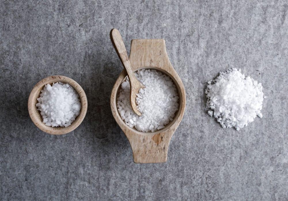 Droitwich Salt Worcestershi