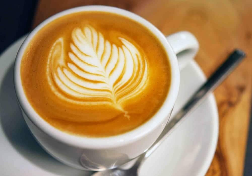 Coffee Shops To Visit In The Midlands