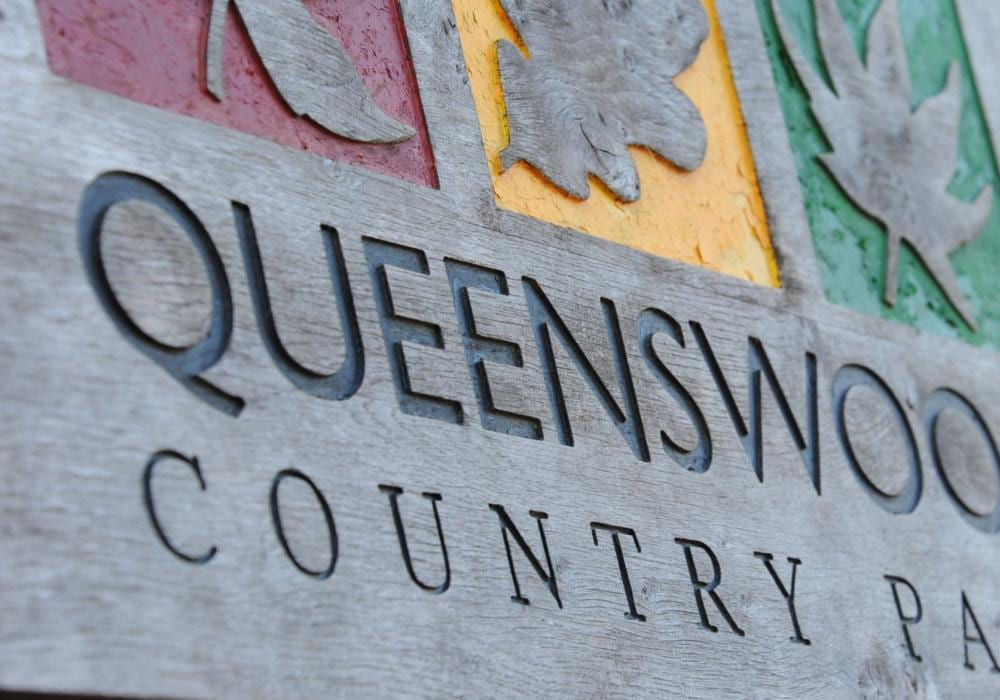 Things To Do In The Midlands Queenswood
